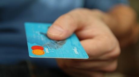 Bizum habilitará pago en comercios electrónicos