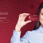 Banco digital basado en BlockChain llegó a Brasil