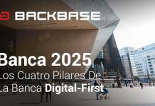 Whitepaper Banca 2025: Los cuatro pilares de la banca digital-first