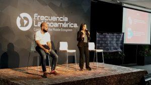 Banesco Panamá realiza transferencia internacional utilizando Blockchain