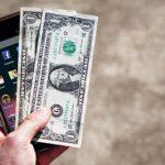 Dinero móvil alcanzó los 866 millones de cuentas