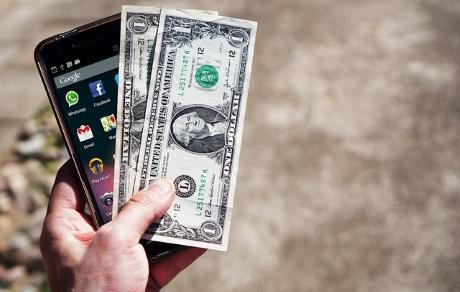 Western Union amplía servicios de pago a billeteras móviles