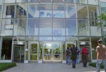Alianza: PayPal invertirá 750 millones de dólares en MercadoLibre