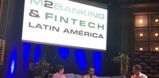 M2Banking & Fintech Latam 2019: hacia el dinero digital