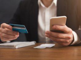 Wallet Factory lanzará una aplicación de microcréditos en América Latina