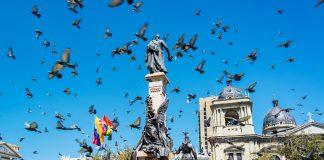 Congreso de Colombia aprueba fast-track de licencias para Fintechs