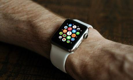 Envíos de wearables conectados alcanzarán los 239 millones en 2023