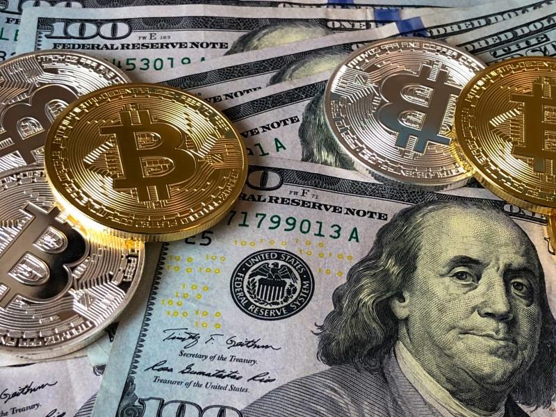 Visa quiere conectar múltiples criptomonedas con canal de pagos universales